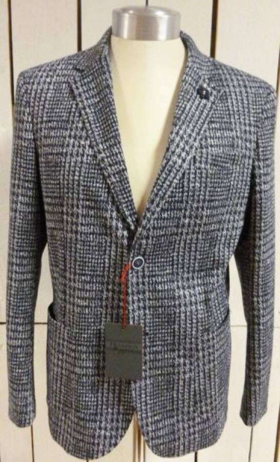 Abbigliamento Varo Giacca Firme Uomo Fb Fashion Grandi 7qOwqC