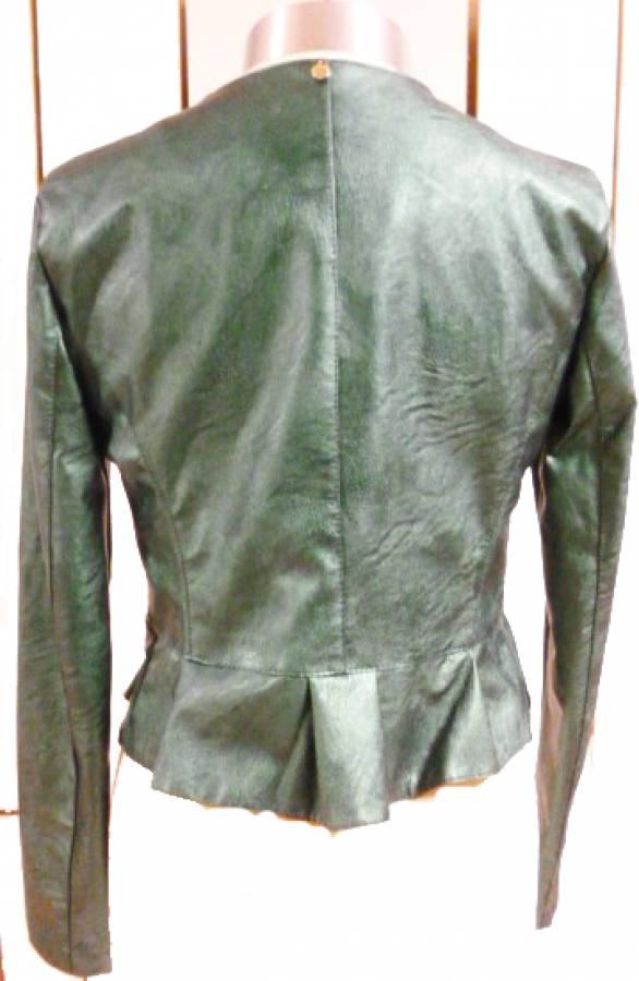 quality design b296f ba3d5 GIACCA - DONNA - CAPPOTTO RINASCIMENTO - Abbigliamento ...